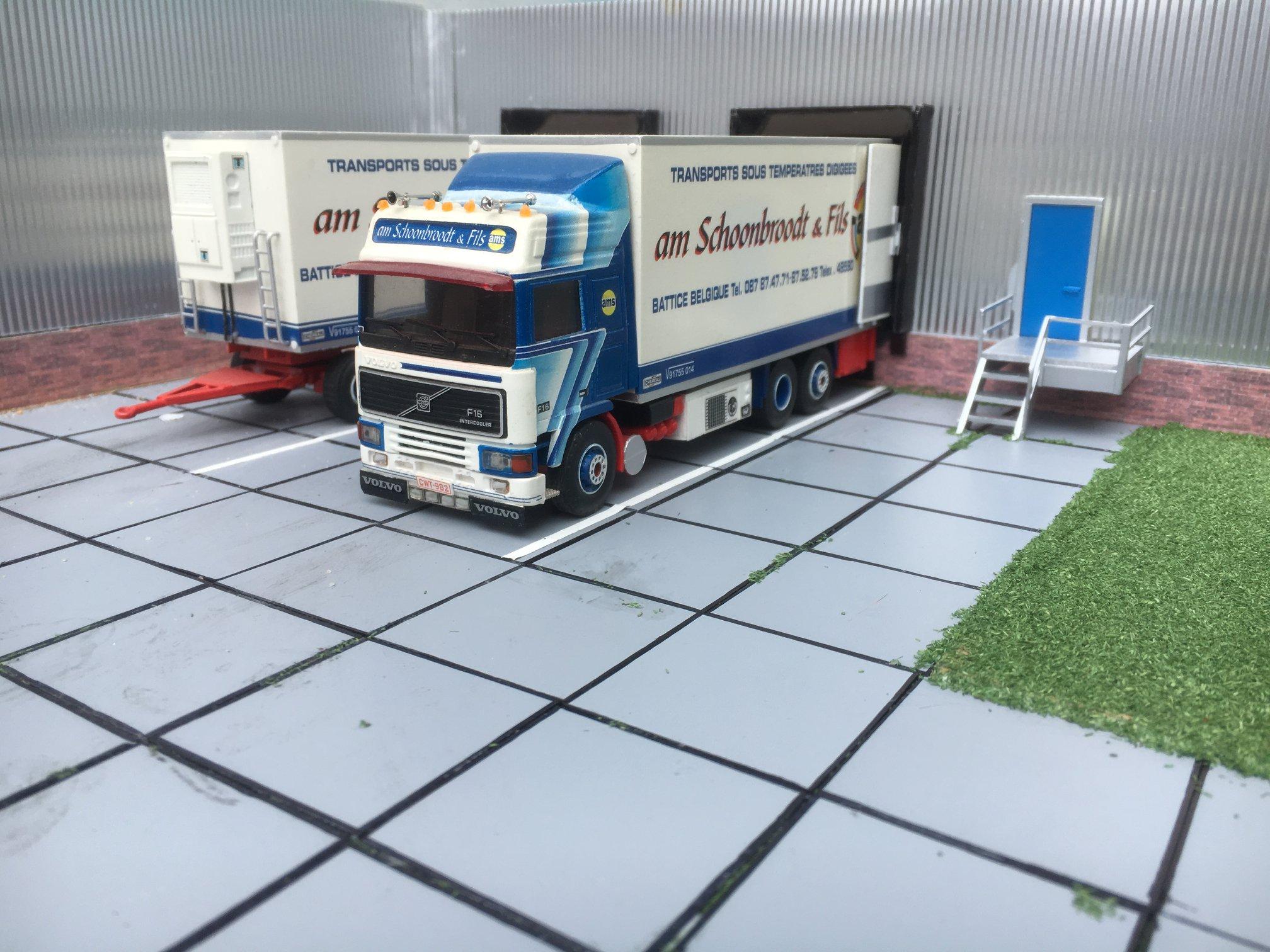 Schoonbroodt-Volvo-2