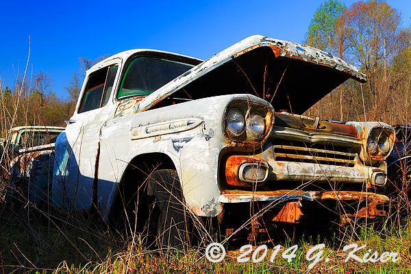 Chevy-Apache