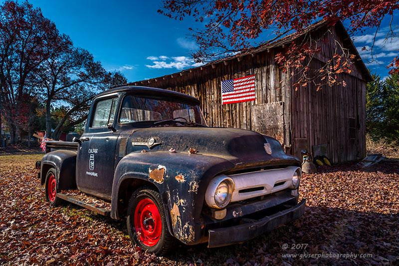 Ford-Patriotic-Shine