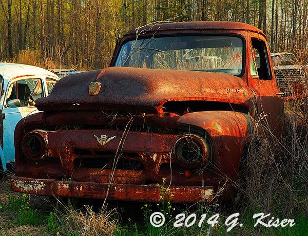 Ford-V8--type-19-50