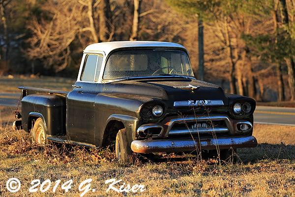 GMC-King-of-the-Road