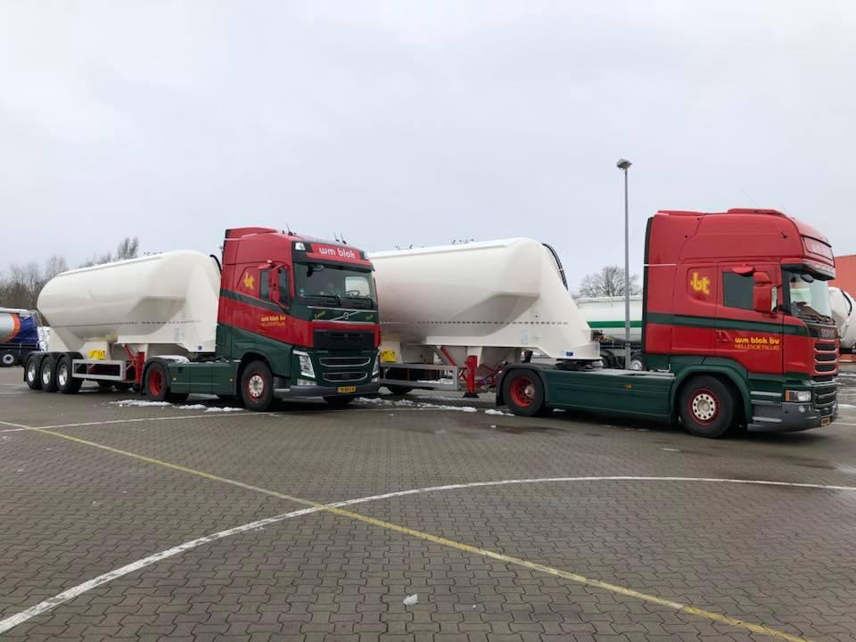 3-4--2018-felbinder-onderlossers-chauffeurs-Lejan-van-Splunter-en-Marcel-de-geus-2