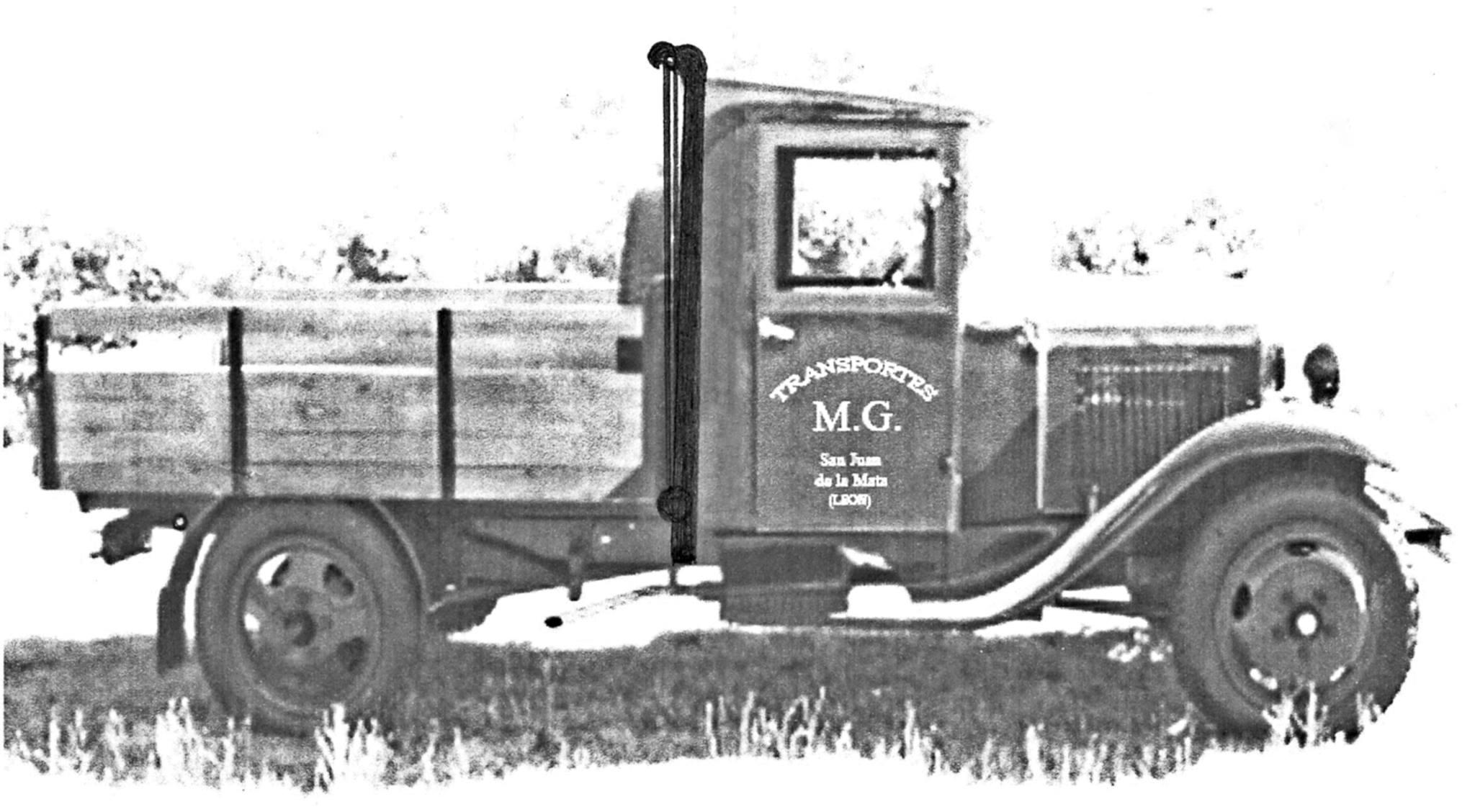 El-Bierzo-Ford-18-PK-1500-KG-laadv