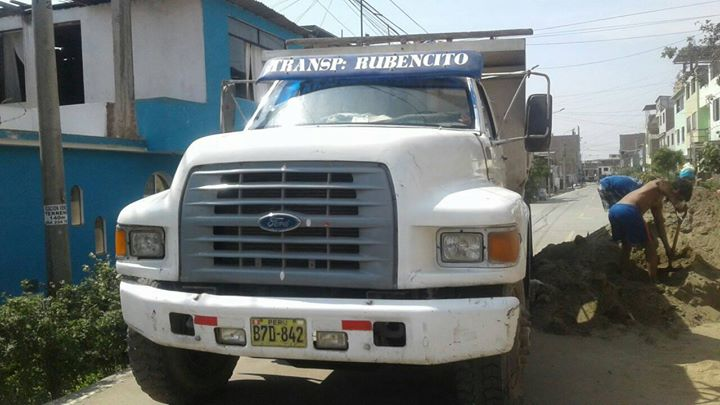 Ford-800-Bj-1993-Lima