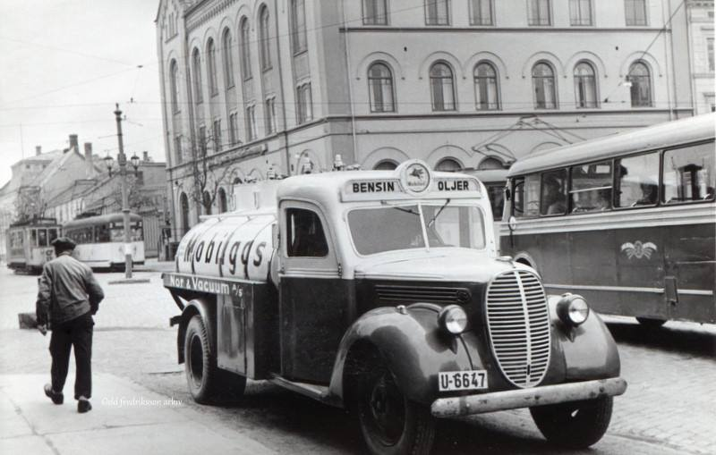 Ford-F-85-1938-Tronheim-Vacuum-wagen--auto-nr-140