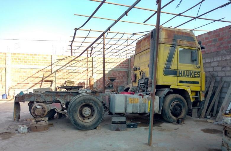 Haukes-in-Peru-Ex-Steenwagen