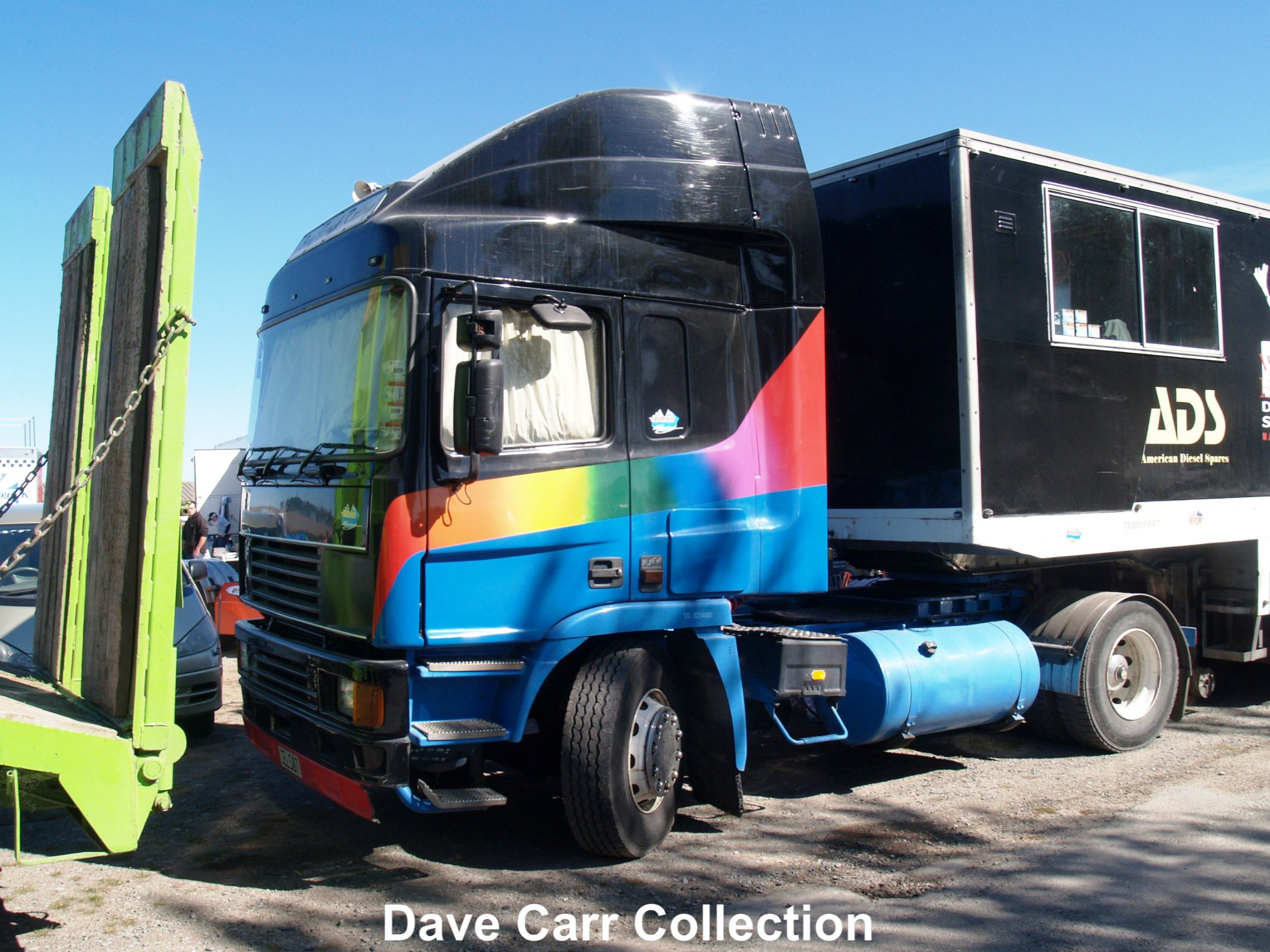 DAF-Boss-Racing-CEL507---Ruapuna--2-April-2011