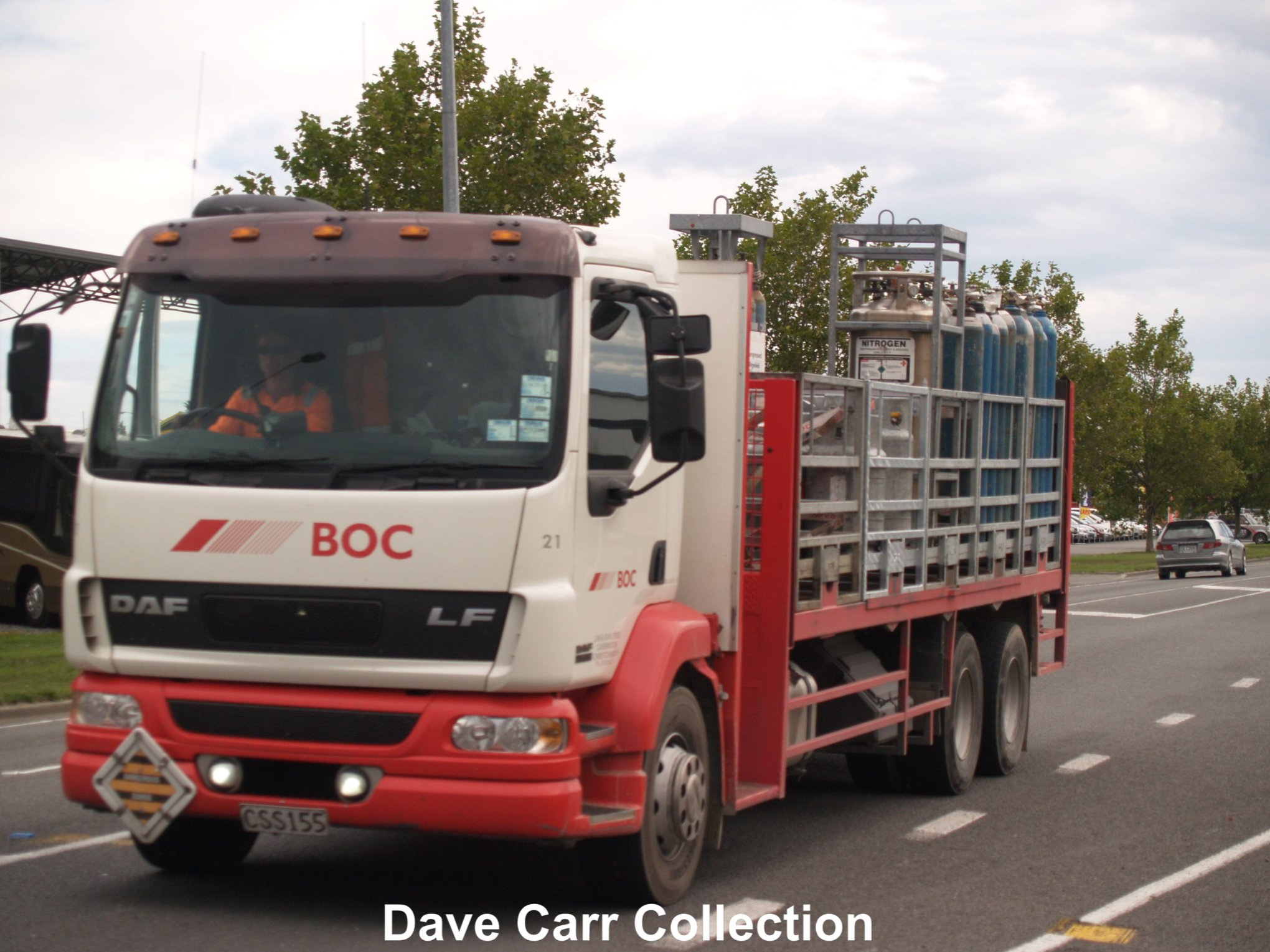 DAF-LF-BOC-Gas-No-21---Ashburton--16-March-2011