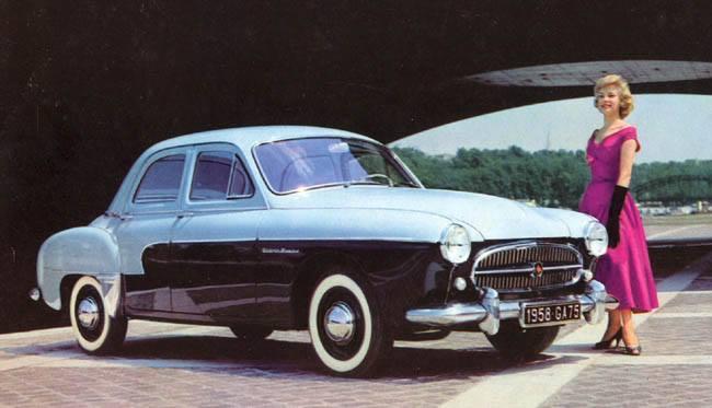 Renault-Fregate-Transfluide--R-1104-R-4-Cyl-2141-cm-80-pk-1959-9