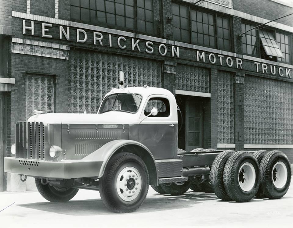 5-1947-Hendrickson-Truck[1]