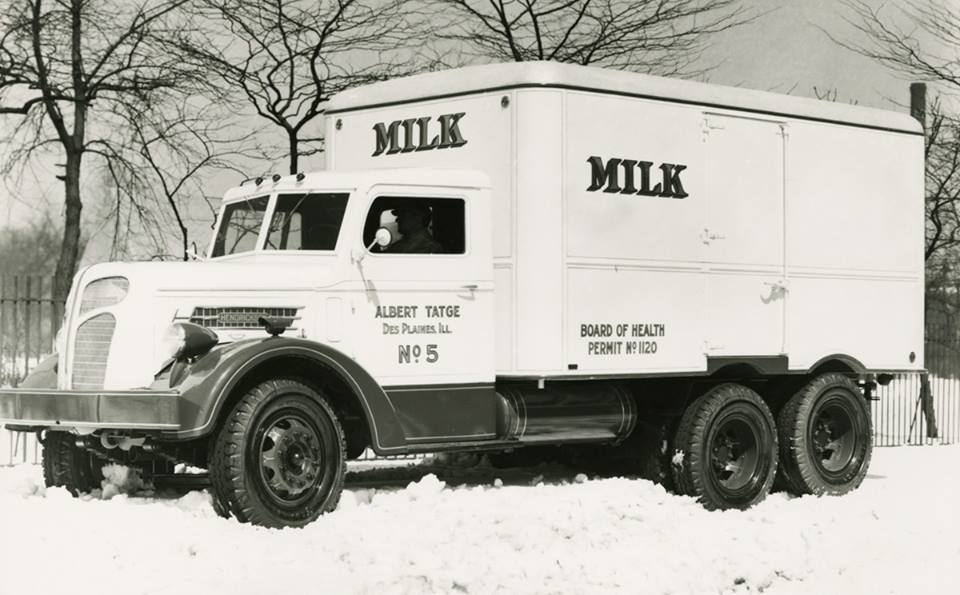 6-Vintage-1938-Hendrickson-Milk-Truck...Does-anyone-remember-when-milk-was-delivered-to-your-home[1]