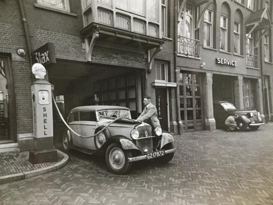 Amsterdamsche-Rijtuig-Mij-1