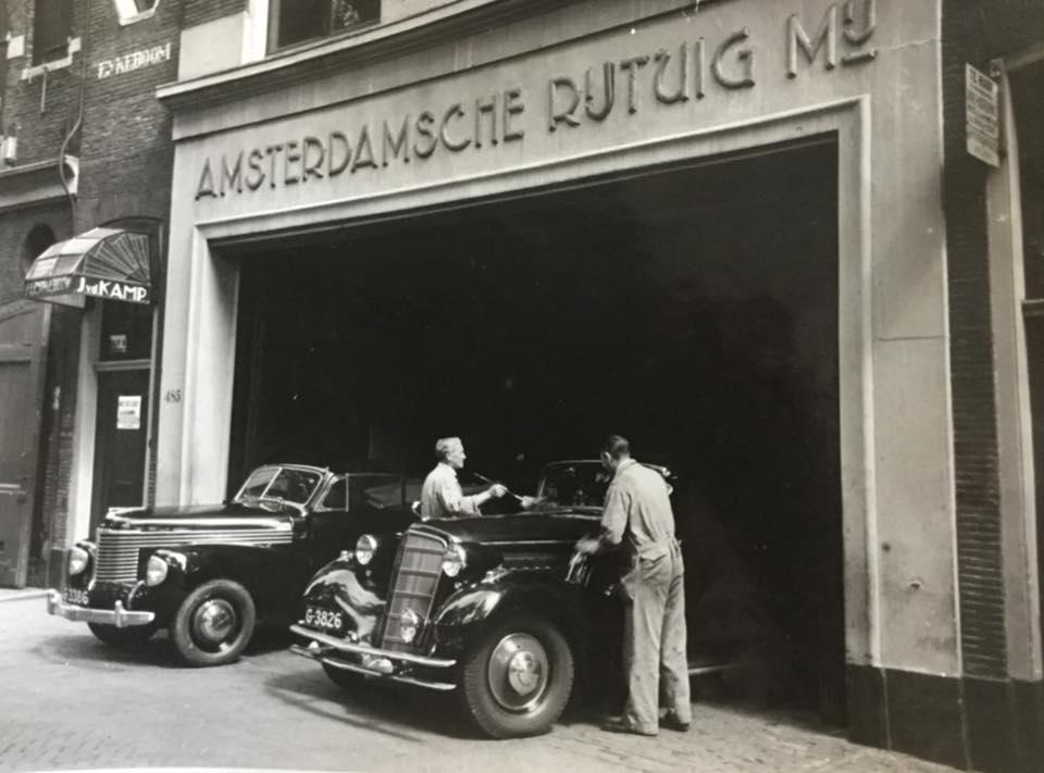 Amsterdamsche-Rijtuig-Mij-2