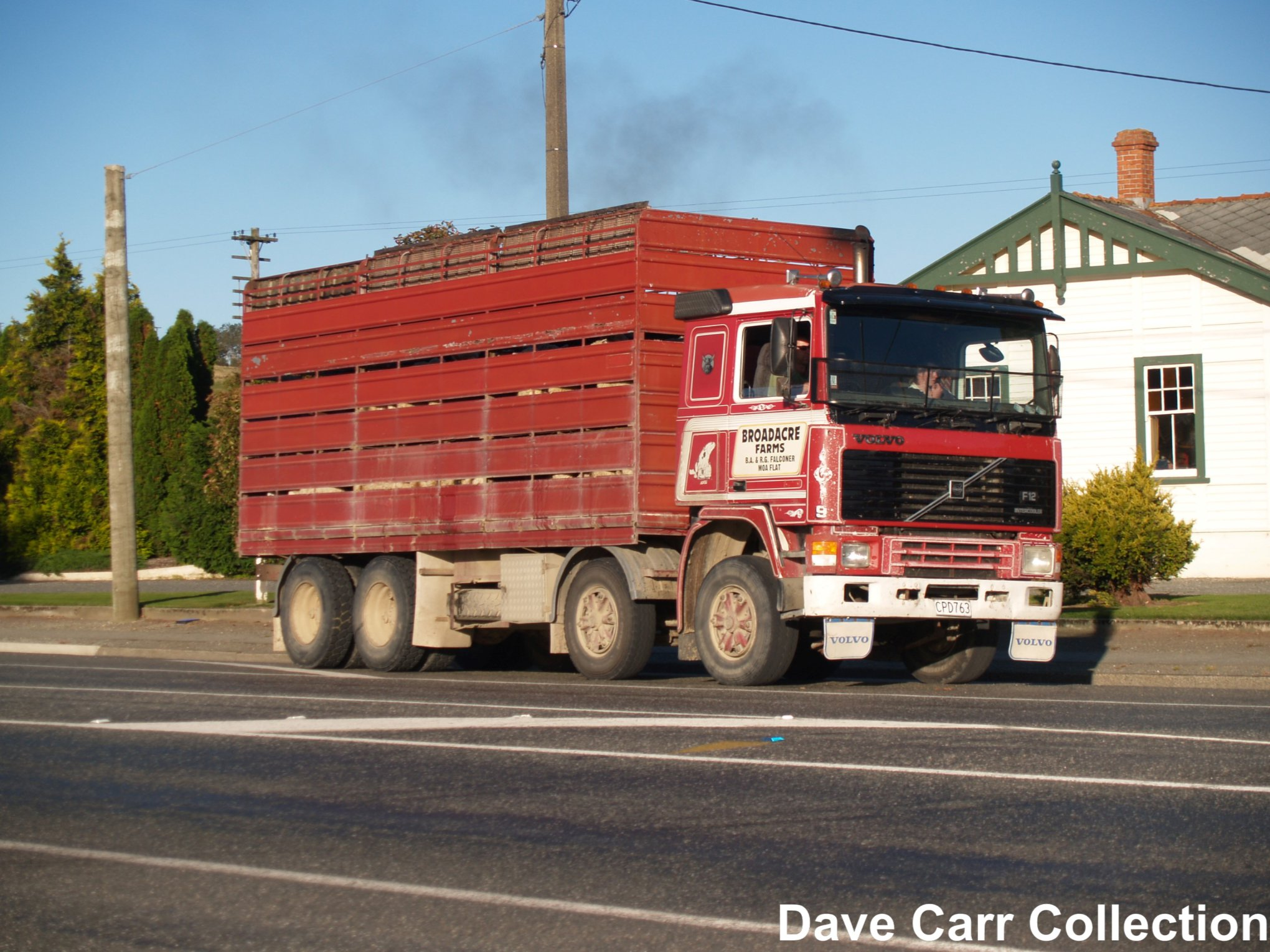 BRM-Developments---Greymouth--31-March-2011
