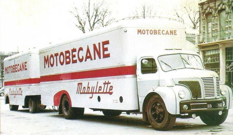 Berliet-GLC-6M
