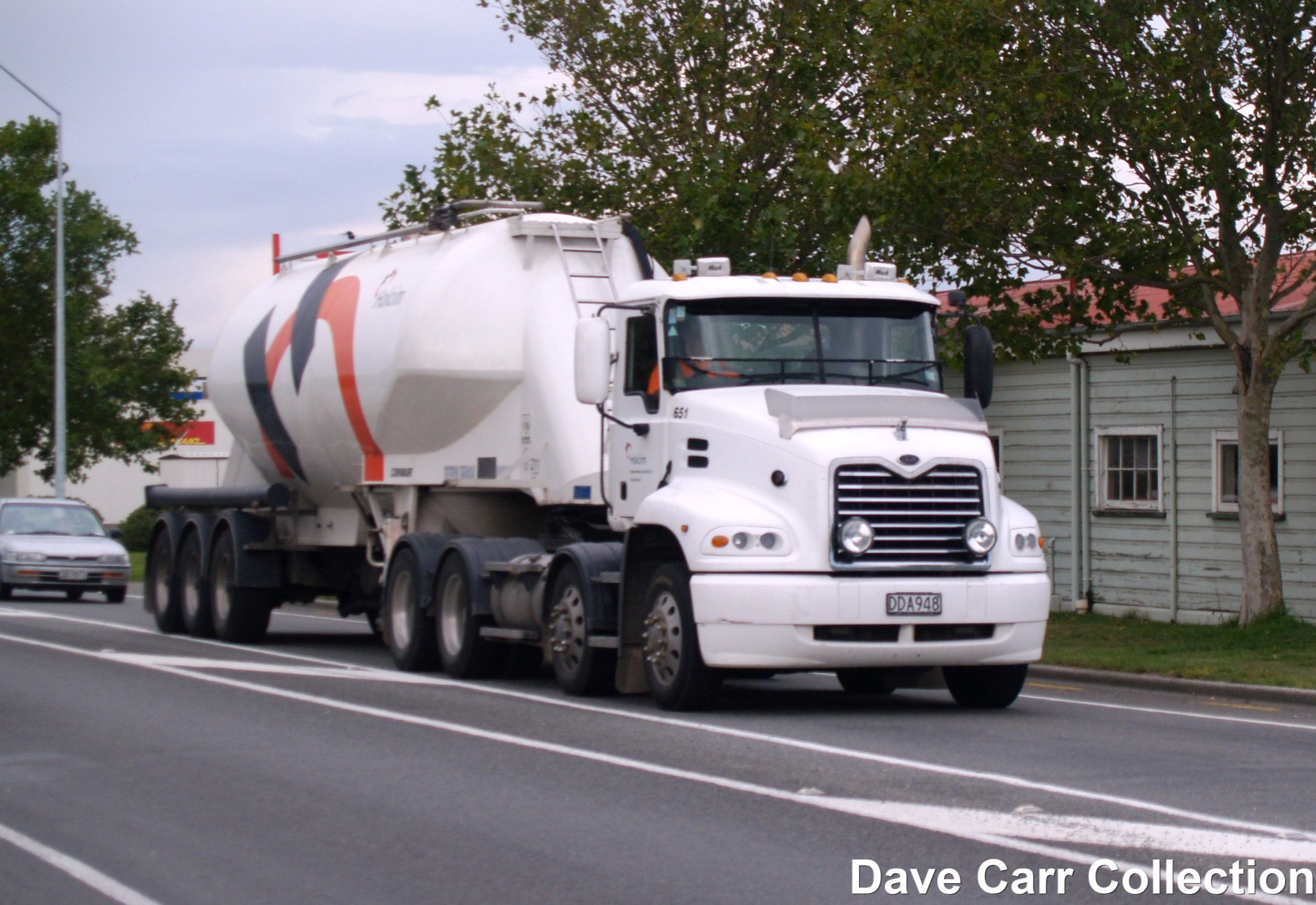 Bulk-Distribution-No-651---Ashburton--16-March-2011
