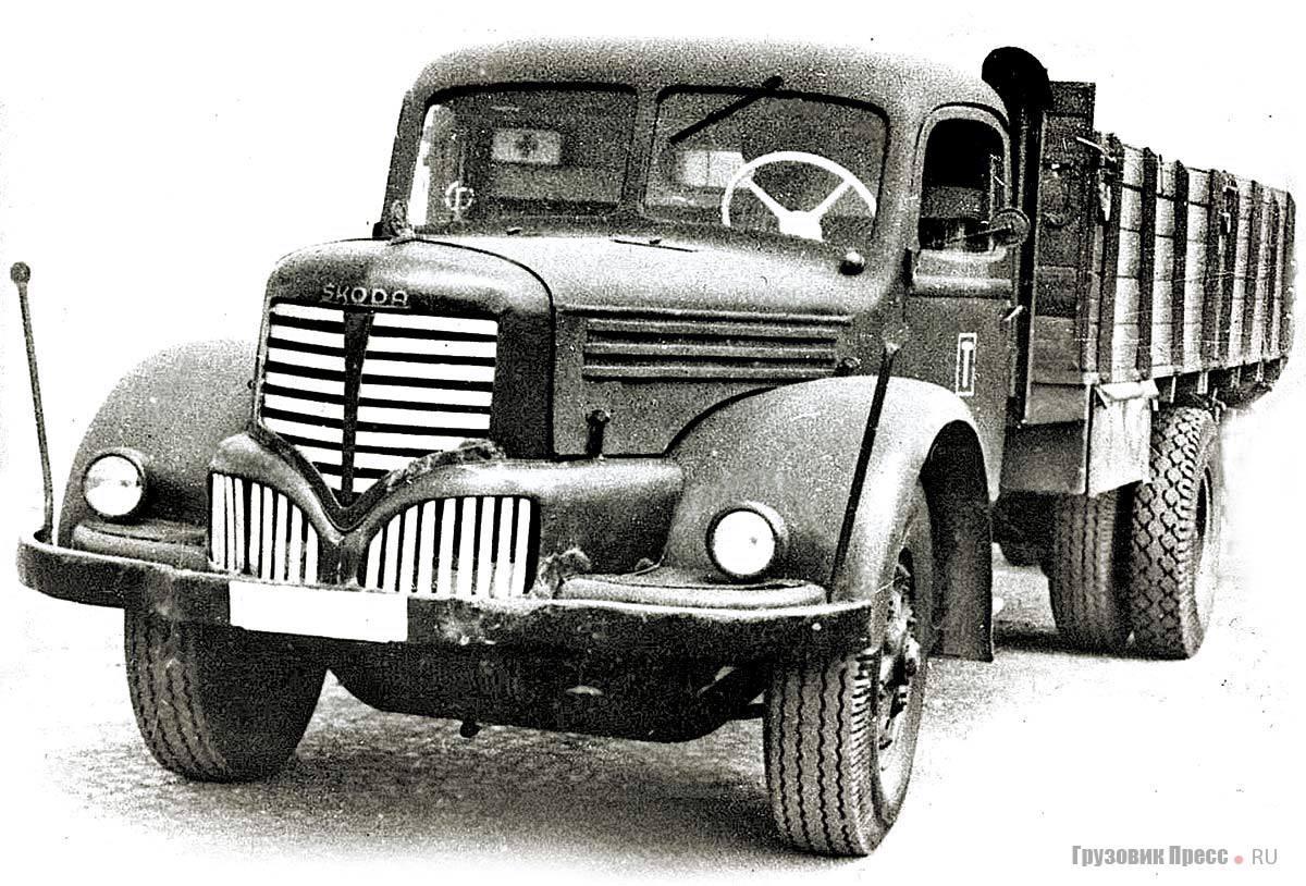 Skoda--706R-1946