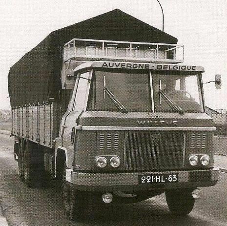 Willeme-LD201-6x2
