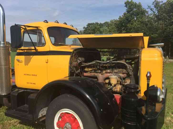 1951-hendrickson-complete-restoration-