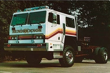 1978_hendrickson-chassis
