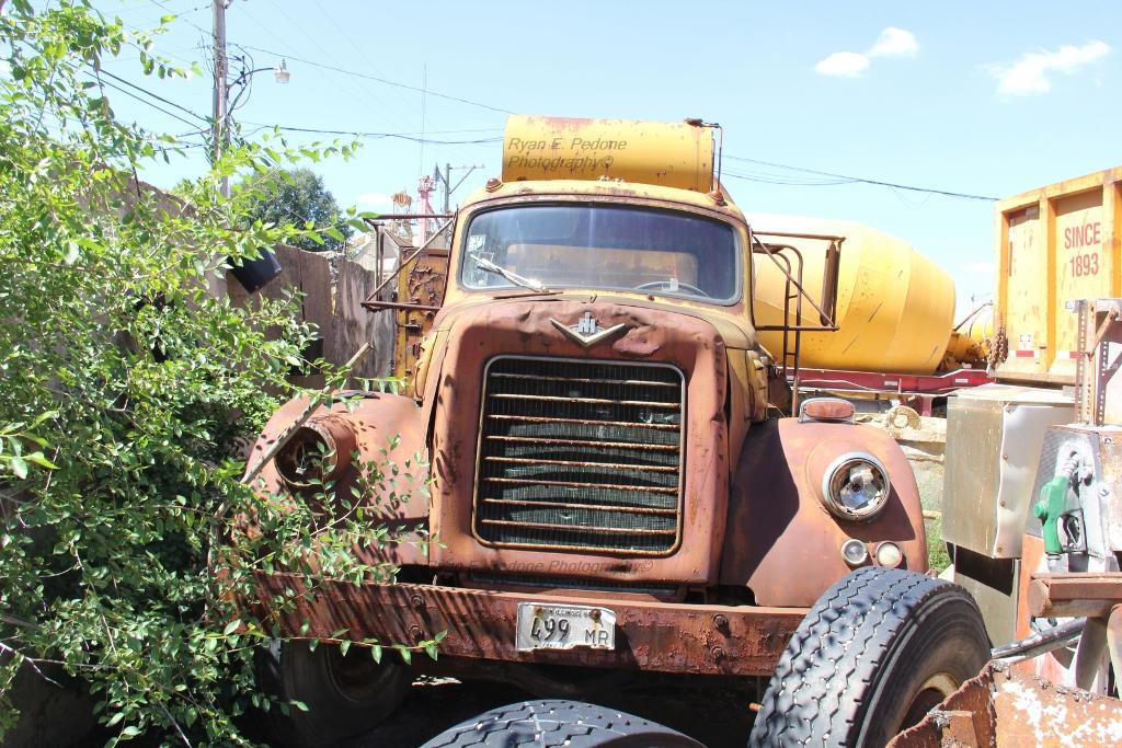 Truck-0-2