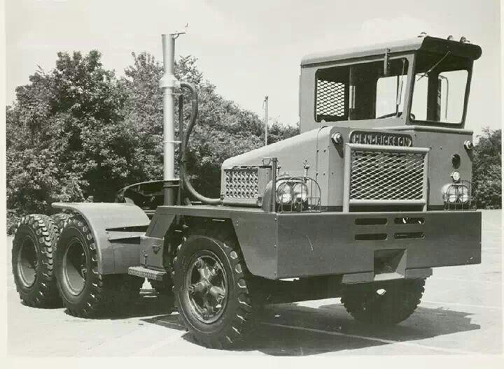 semi-trucks-big-trucks[1]