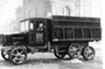 tandem-truck