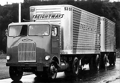 1950-s-Consolidated-Freightways-doubles
