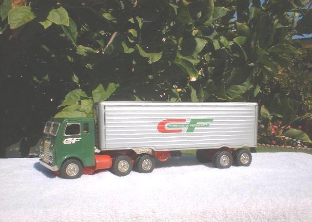 C-F-45-trailer