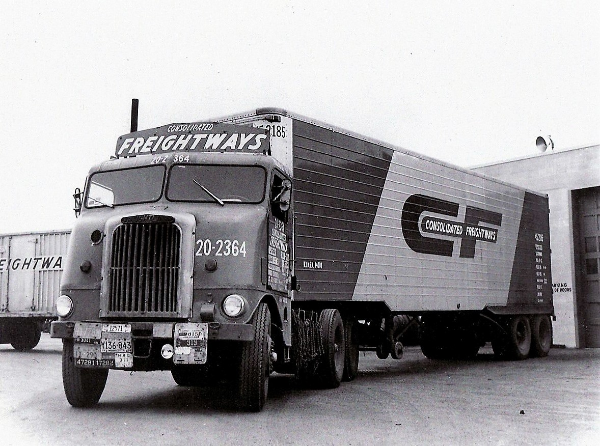 CONSOLIDATED-FREIGHTWAYS-OLD-SCHOOL
