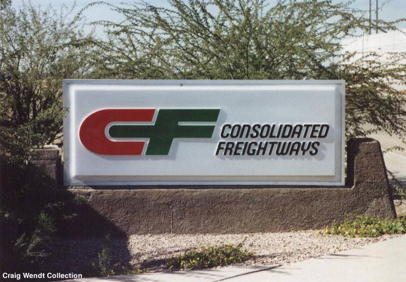 Consolidated-Freightways-Terminal---Phoenix