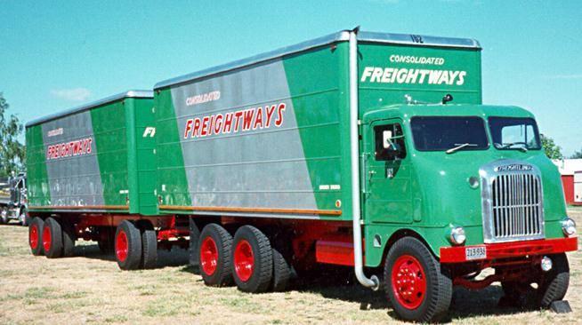 Freightliner-original-1947