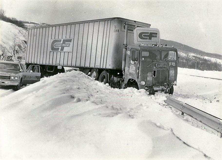 oops-snow