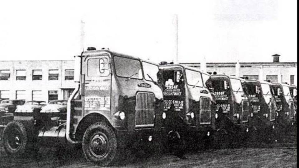 The-good-OLD-days-of-just-hauling-freight