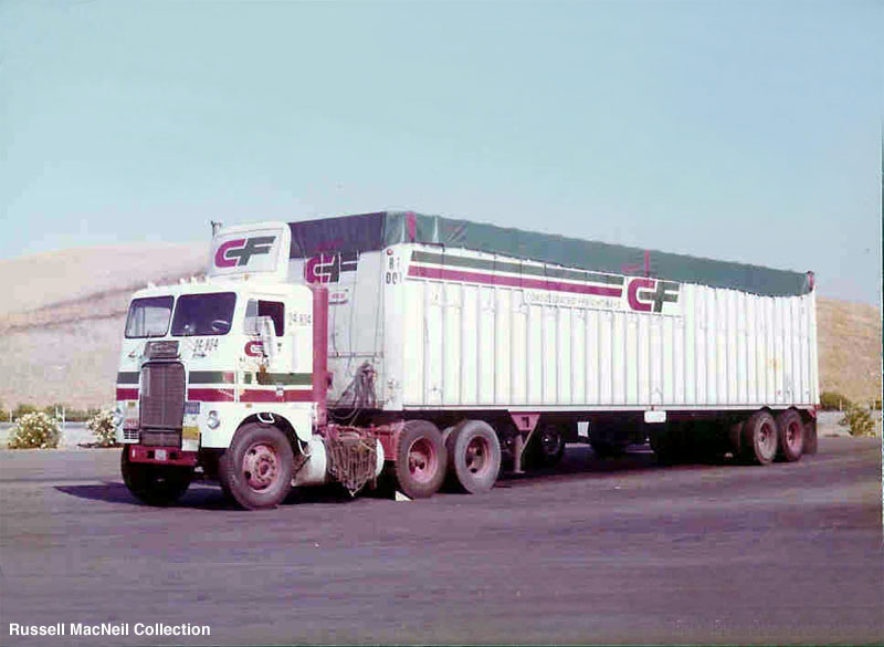 WHITE-FREIGHTLINER---DATED-1970