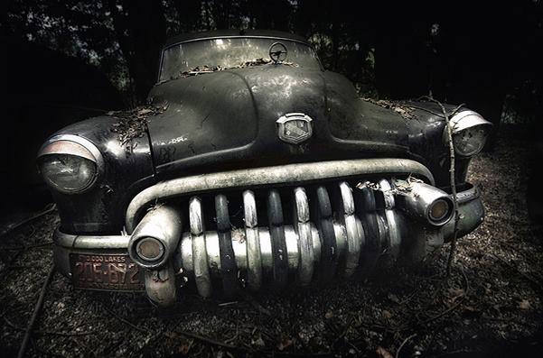 Buick-1950