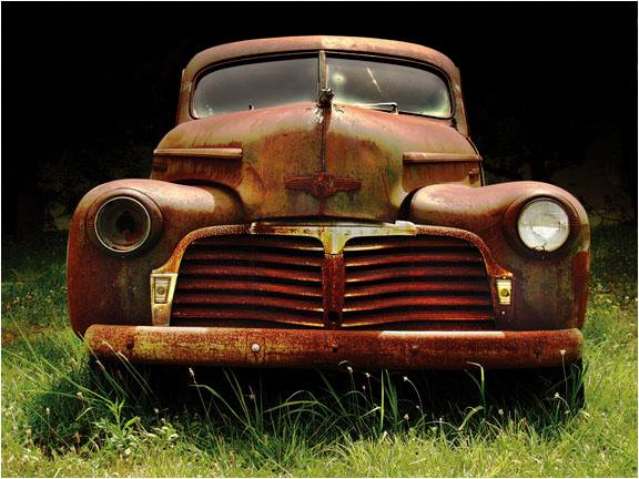 Chevy-1942
