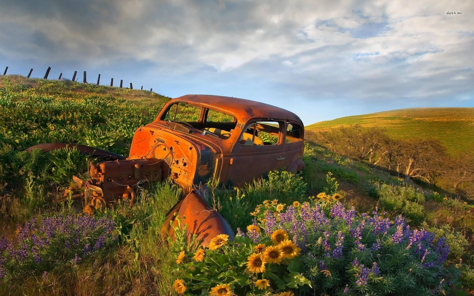 Chevy-2-1040