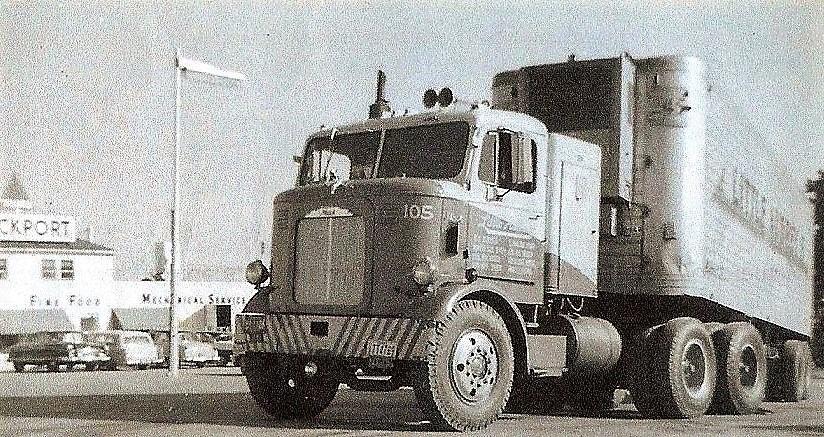 Mack-2
