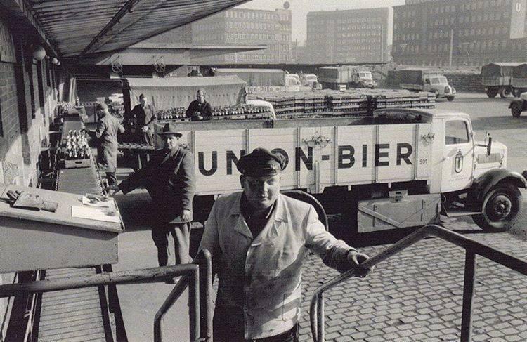 1960-Union-Brauwerei-Dortmund[1]