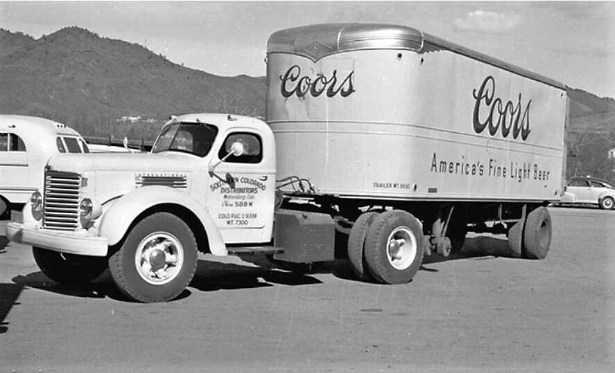 Coors-Beer-Mesquite-Nevada-USA-1
