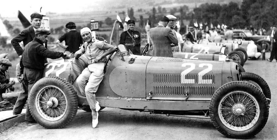 early-days-of-women-in-racing