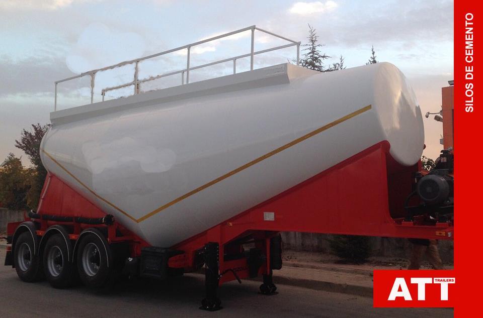 2-3-2018-Cement-silo-trailer-1