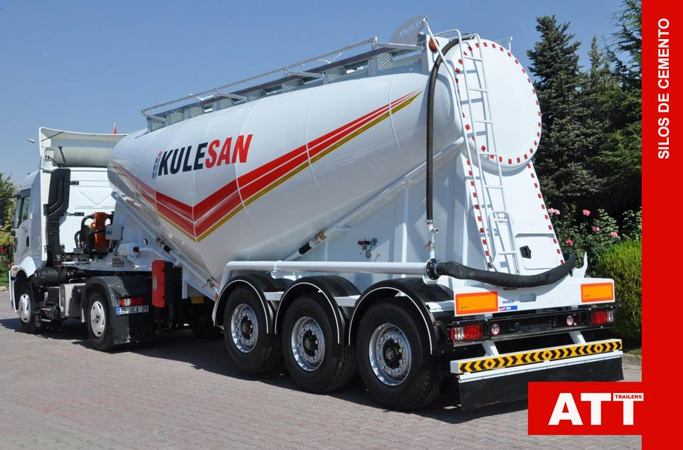 2-3-2018-Cement-silo-trailer-2
