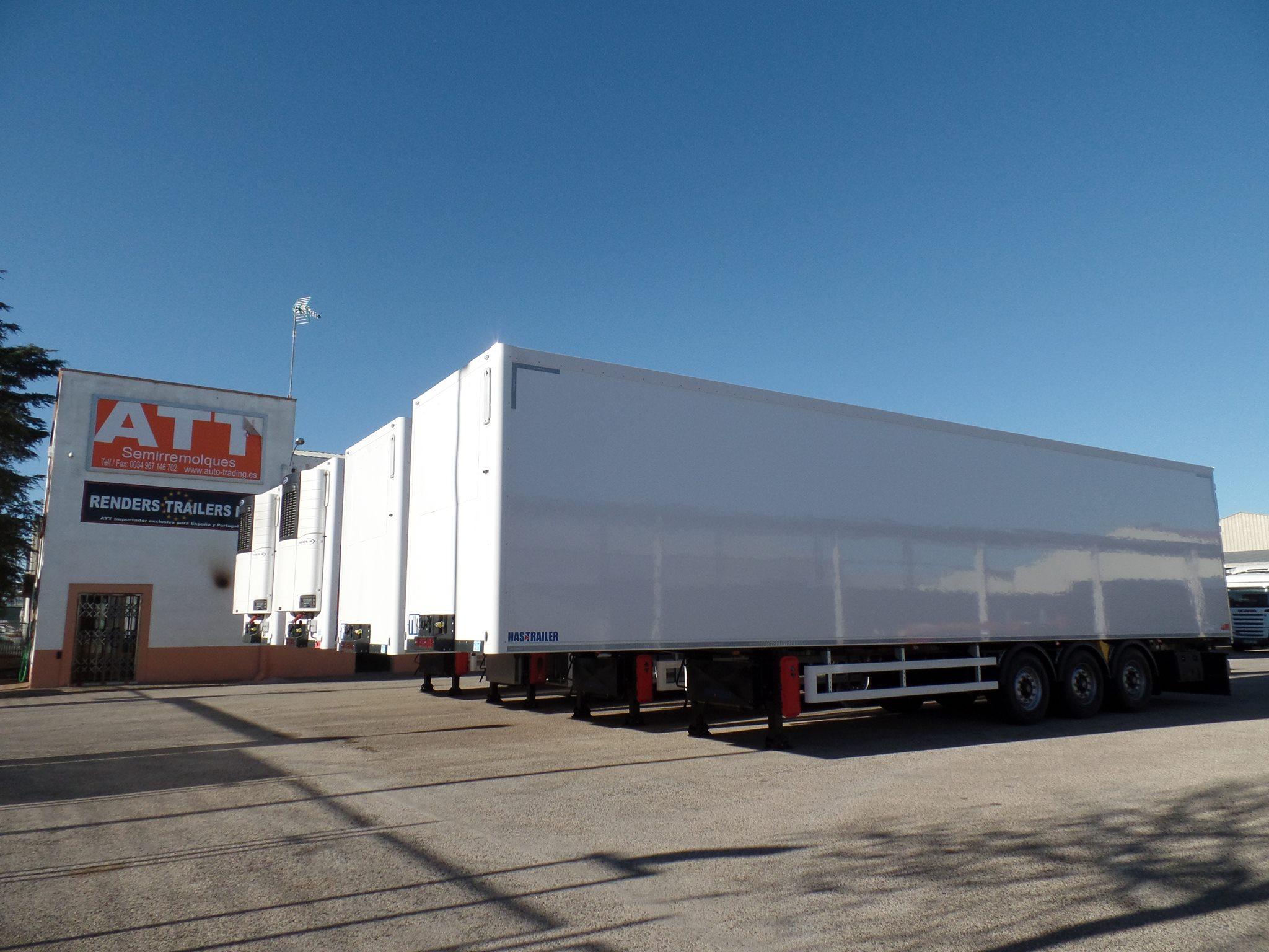 24-2-2018-frigo-trailers