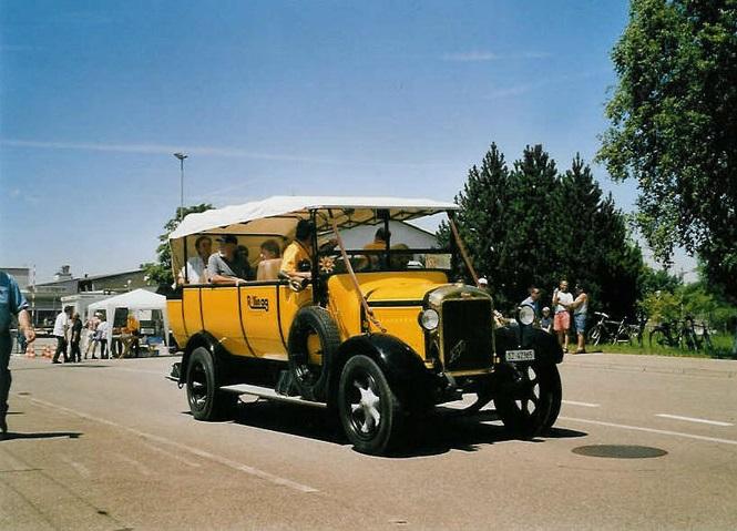0-FBW-Seitz-Hess---1925--Hinwil--21-6-2003