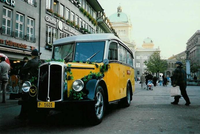 0-Saurer---19939-Bern--okt-1987