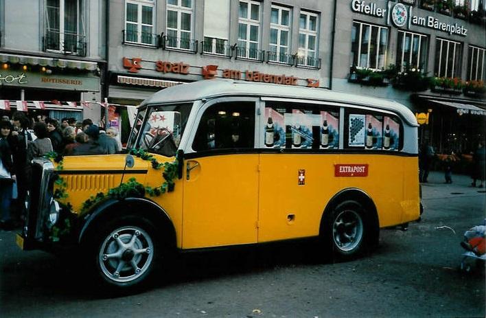 0-Saurer--1939-Bern--okt-1987