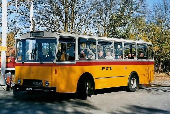 FBW-Lauber-Scharzenburg-26-1-2002
