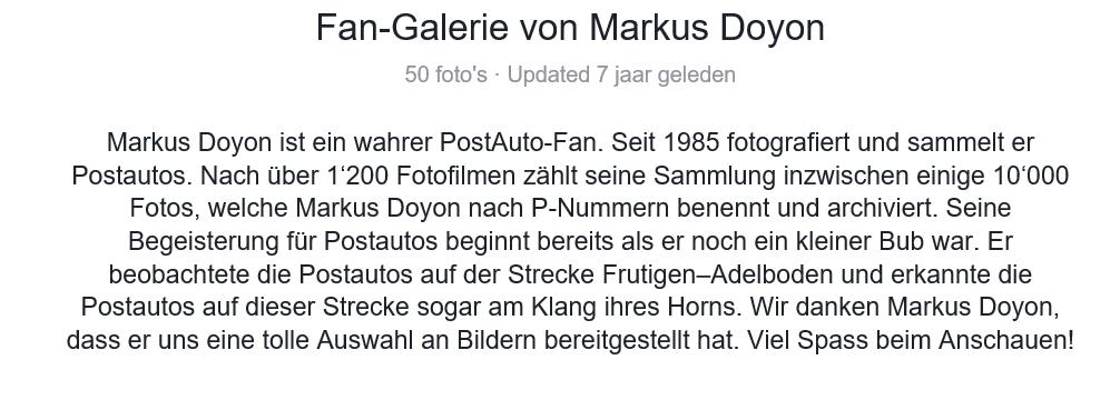 Fan-Galerie-Markus-Doyon